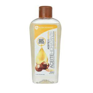 Aceite Hidratante Argán