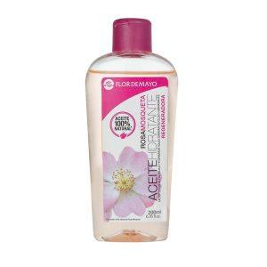 Aceite Hidratante Rosa Mosqueta