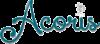 Acoris Logo